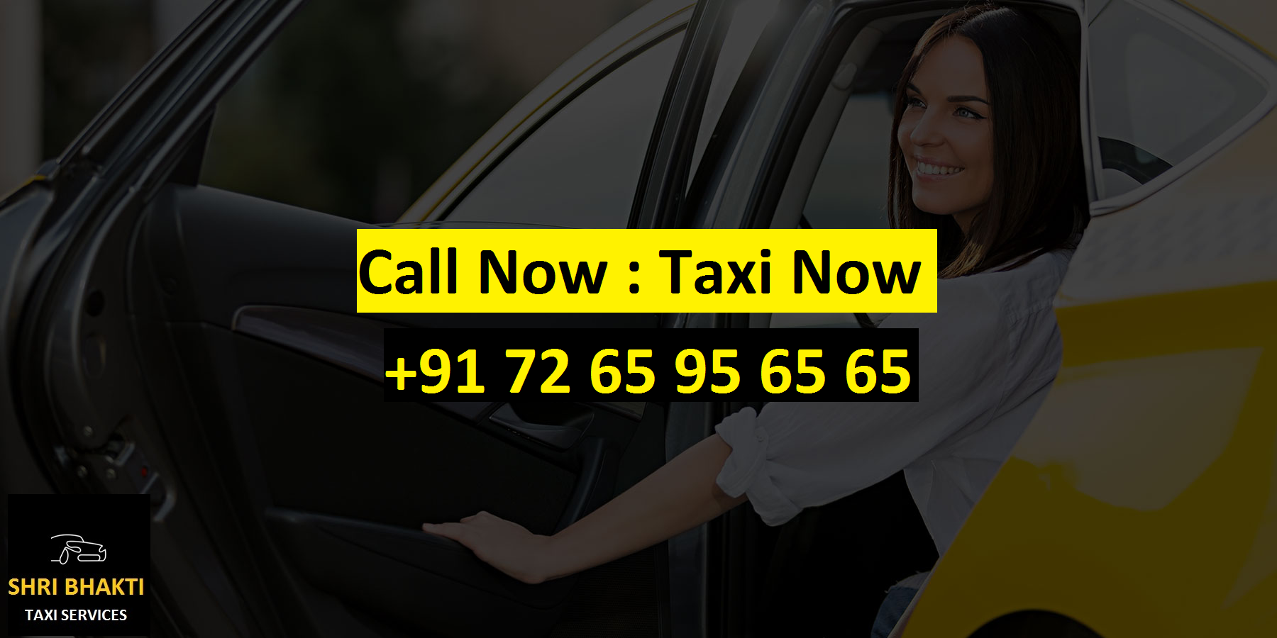 Call now : Taxi Now