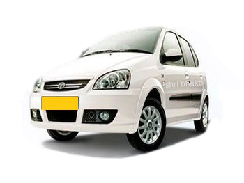 Book Etios taxi from ahmedabad airport at just 10rs per k.m